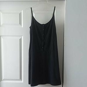 LOLE tank top dress